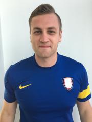 Artur  Ceglik