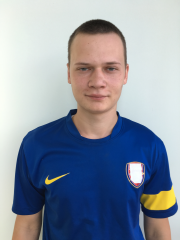 Erik Pacevičius