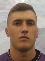 Viktoras Kovalevskij