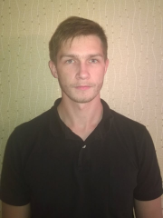 Lukas  Petrovas