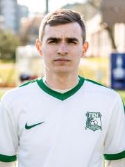 Renatas Giriūnas