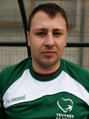 Nikolaj Sadovskij