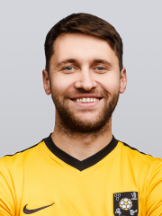 Marius Šoblinskas