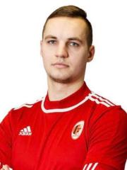 Andrius Šimanskas