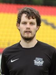 Vytautas Klumbys