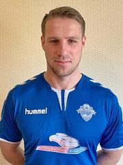 Viačeslav Rodevič