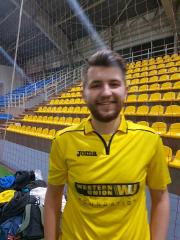 Paulius Šneideraitis