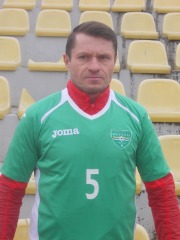 Vitalijus Jurevičius