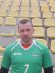 Martynas Juknevičius