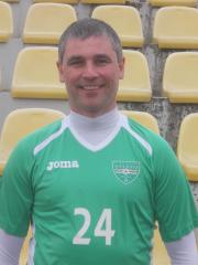 Arūnas Kolojanskas