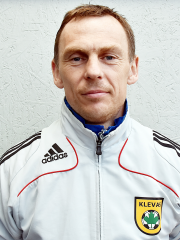 Ruslanas Fiodorovas
