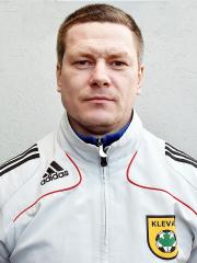 Darius  Regelskis
