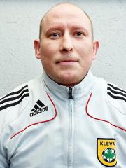 Denis Šichranov