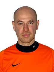 Artur Nikolaus