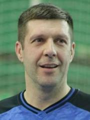 Tomas Micelis