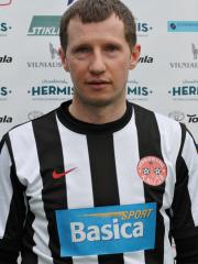 Sergej Berezka