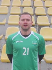 Tomas Grigaravičius