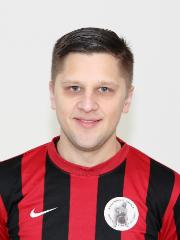 Vytautas Liubinas (dubleris)
