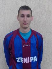 Ruslan Trukszyn (dubleris)