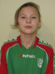 Viktorija Ilona Šostko