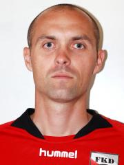 Andrius Jankauskas