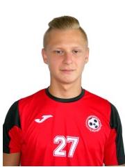 Artūr  Varlamov