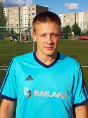Andrej Katescenko