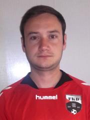 Marijus Pukevičius