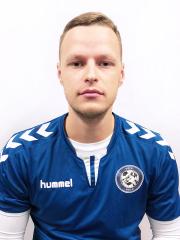 Aurimas Vasiliauskas