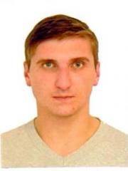 Eugenijus Žuravliovas