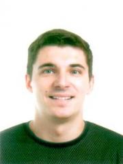 Aleksandras Boldoševas