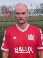Giedrius Pokvytis