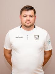 Bogdan Kisil