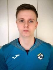 Nikita Verbickij