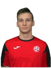 Edvin Kartunovič