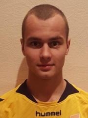 Tomas Urbonavičius