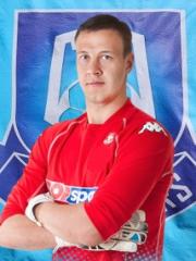 Saulius Klevinskas