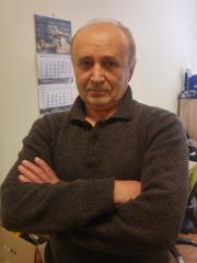 Andrei  Balandin