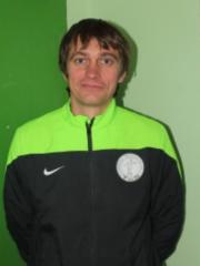 Marius Kižys