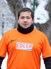 Denisas Barinovas