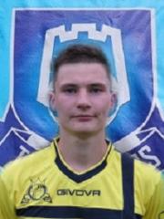 Edvardas Korotkovas (dubleris)