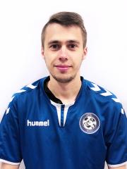 Simas Kartočius