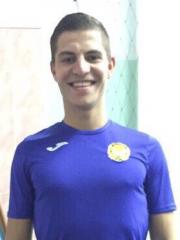 Viktor Tarkovskij