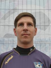 Sergejus Staškevičius