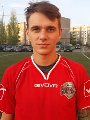 Ievgen  Zubarev