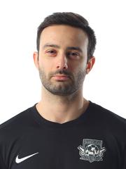 Tiago  Seco