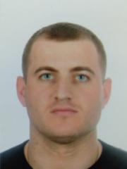 Evgenii Samoilov