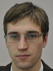 Stepan Meleshko