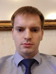 Aleksandr Kudriavcev