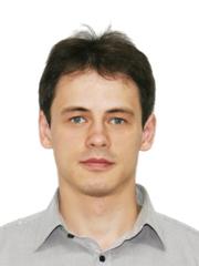 Sergei Daineko